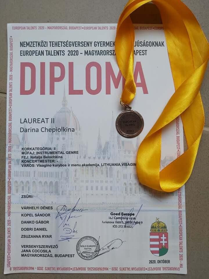 https://vkma.lt/wp-content/uploads/2020/12/Tarptautinis-konkursas-European-Talents-Budapest-Hungary-2020-11-11._.jpg